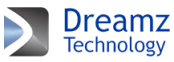 Dreamz Software Solutions Pvt Ltd